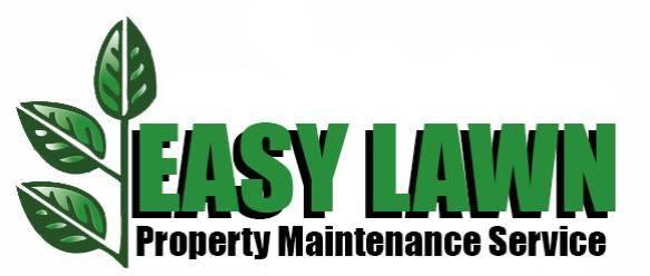easy lawn.jpg